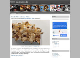 film-blogbuster.de