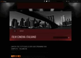 film-cinema-italiano.over-blog.com