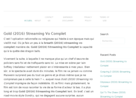 film-en-streaming-gratuit.com