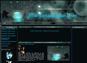 film-fantastique.com