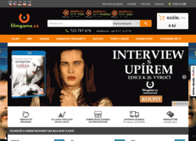 film-game.cz