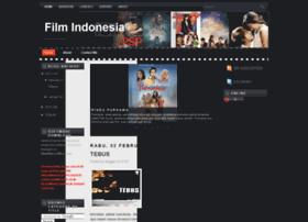 film-indonesiaku.blogspot.com