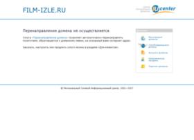 film-izle.ru