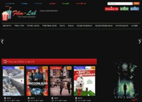 film-lab.net