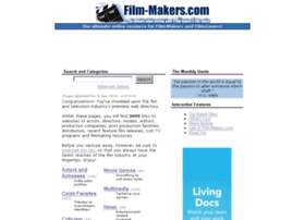 film-makers.com