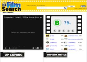 film-search.com