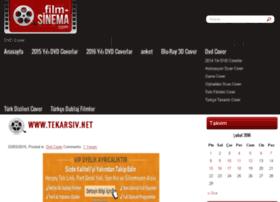 film-sinema.com