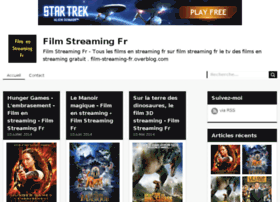 film-streaming-fr.overblog.com