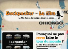 film-tour-du-monde.fr