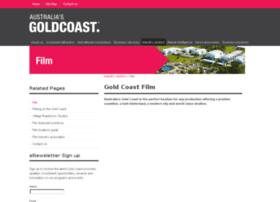 film.businessgc.com.au