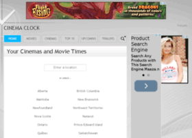 film.cinemaclock.com