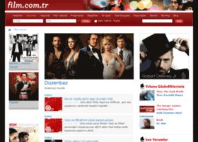 film.com.tr