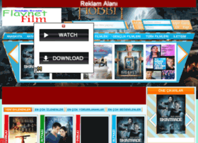 film.flaynet.com