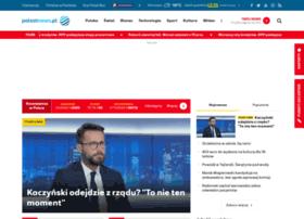 film.gery.pl