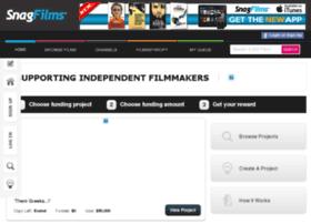 film.mimoona.com
