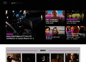 film.org.pl