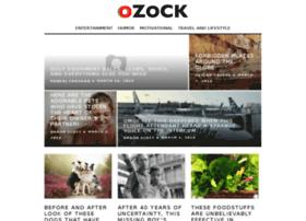 film.ozock.com