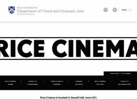 film.rice.edu