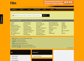 film.startkabel.nl