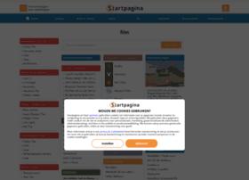 film.startpagina.nl