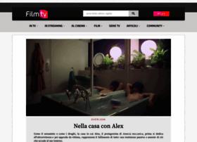 film.tv.it