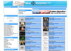 filma.kengaime.com