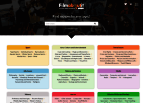 filmaboutit.com
