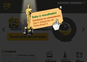 filmabrasil.com