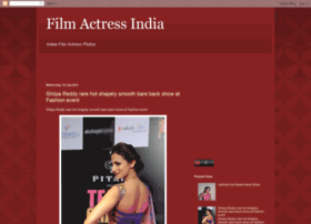 filmactressindia.blogspot.in