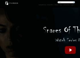 filmaka.com