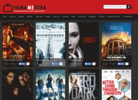 filmametitra.com