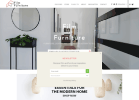 filmandfurniture.co.uk