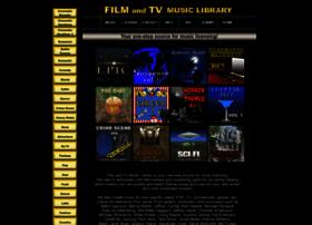 filmandtvmusiclibrary.com