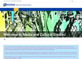 filmandvisualculture.ucr.edu