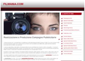 filmania.com