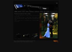 filmari-foto-nunti.ro