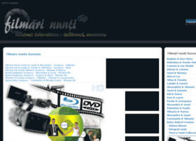 filmari-suceava.radaseni.info.ro