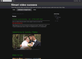 filmarisuceava.blogspot.com