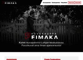filmax.fi