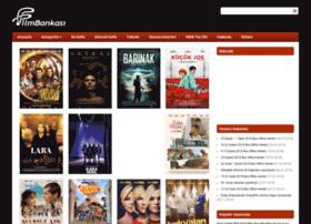 filmbankasi.com
