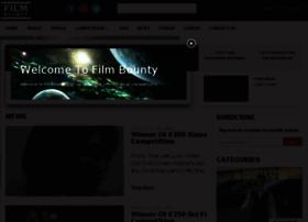 filmbounty.com