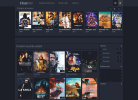 filmboxoffice.web.id
