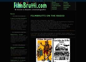 filmbrutti.com