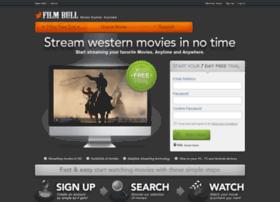 filmbull.com