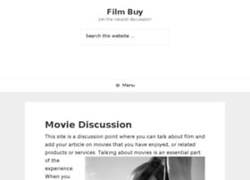 filmbuy.com