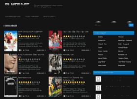 filmc.net