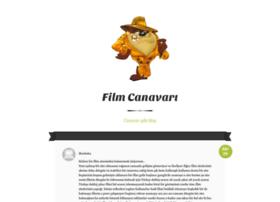 filmcanavari.wordpress.com