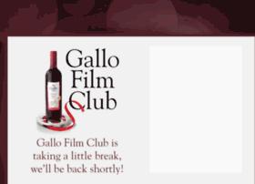 filmclub.gallofamily.co.uk