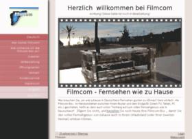 filmcom.de