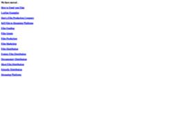 filmcontact.com